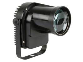 Mini reflektor punktowy - pinspot - 3W CREE LED